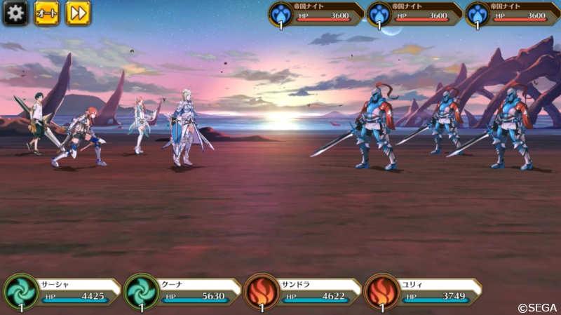 boozer last quest battle1