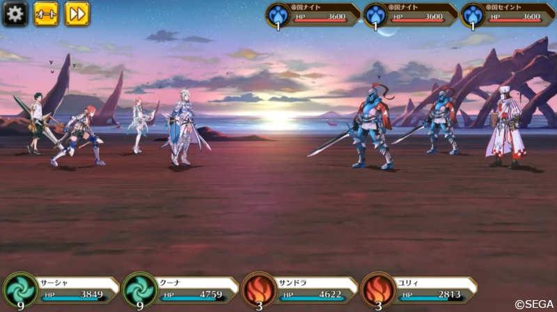 boozer last quest battle2