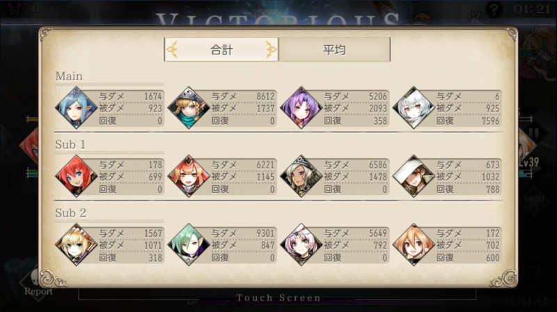 satan ch3 period8 damage report
