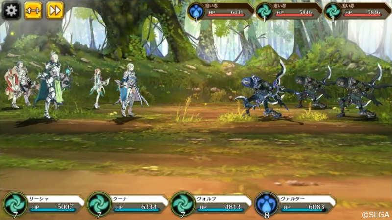 tsubakuro battle2