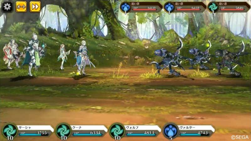 tsubakuro battle3