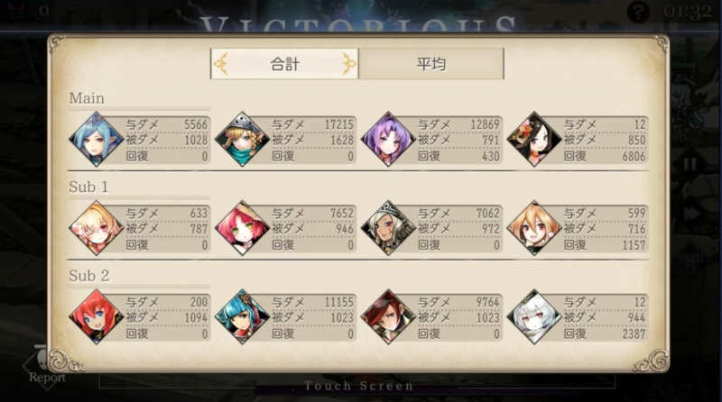 armor dragon try out damage report