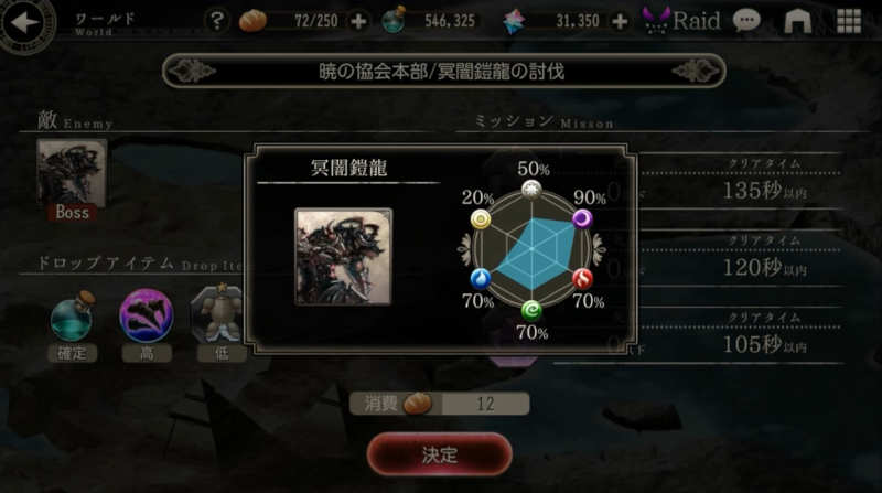 armor dragon try out resistance