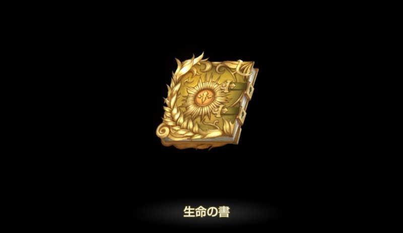 kings raid lorraine treasure1
