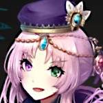 hyosui orias icon