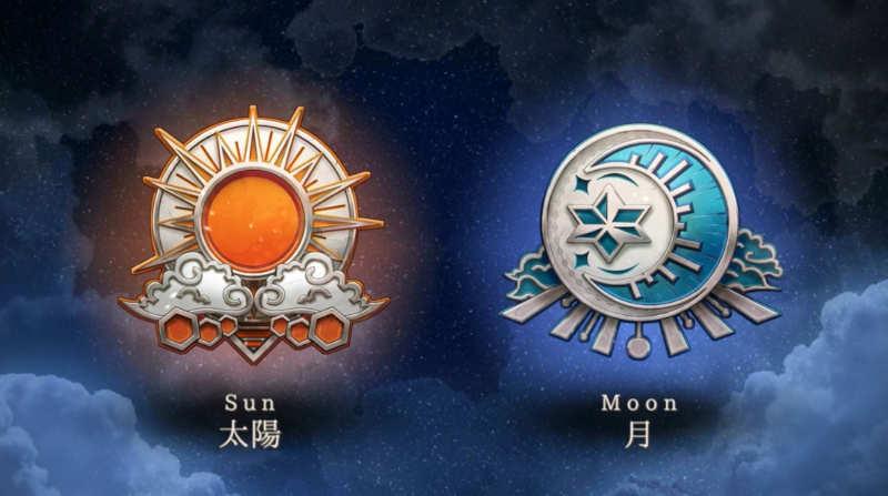 clan battle 4th moon