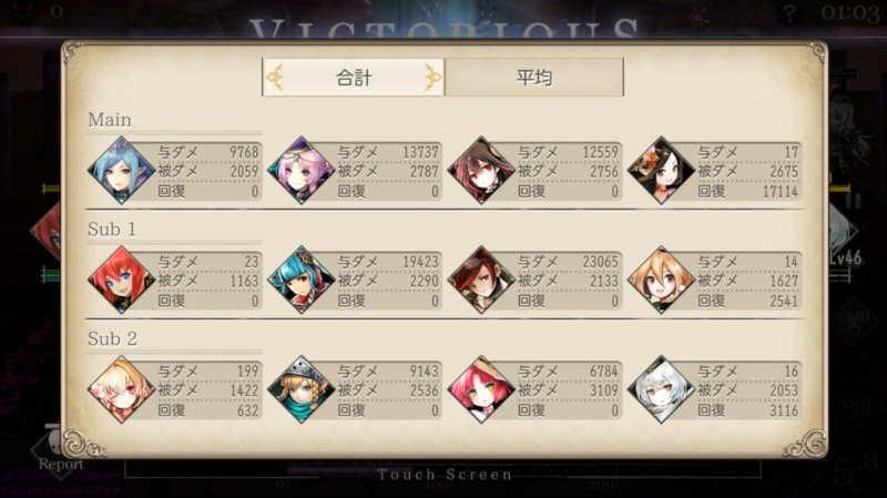 shin balam phantom sub story damage report