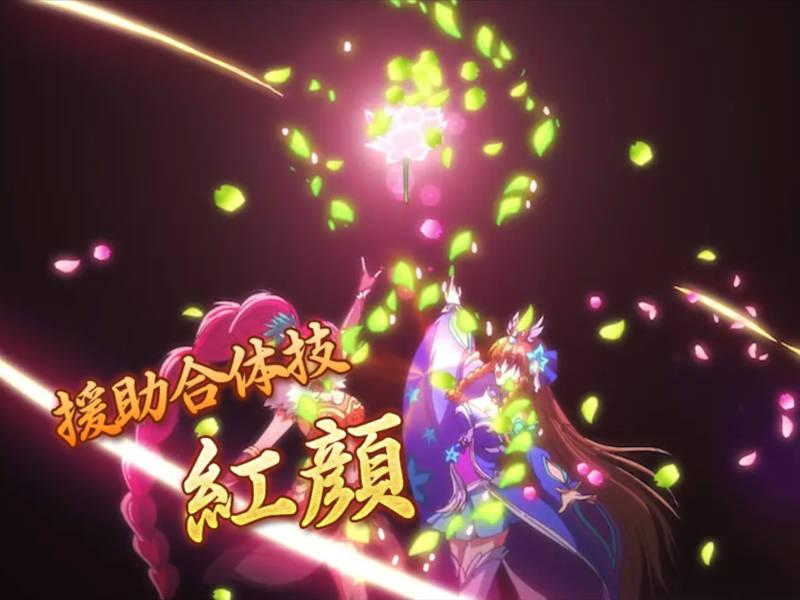 three kingdoms blast heros01