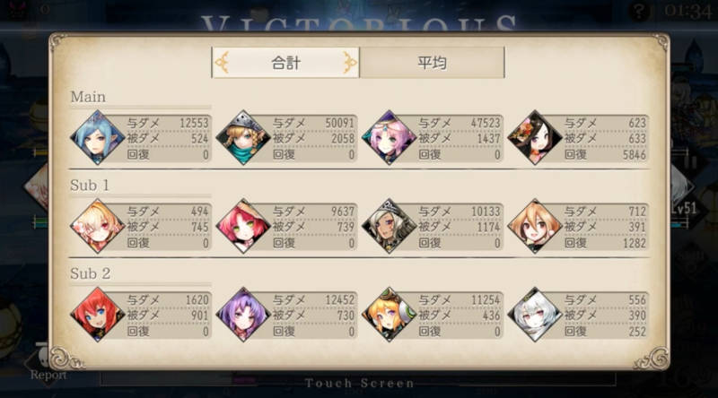 hard mode samael ch2 p5 damage report