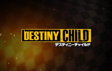 destiny child review