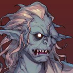 koh elf ghoul icon