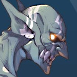 koh troll icon
