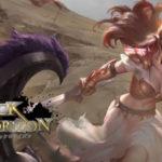 black horizon review