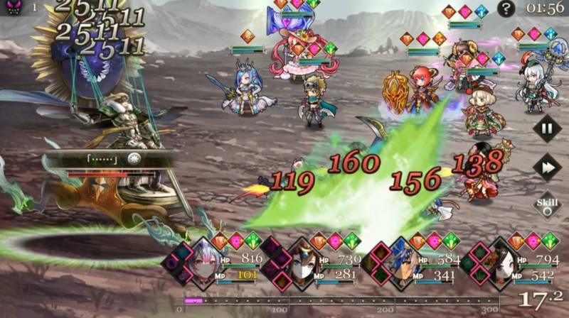 wind emperor attack09