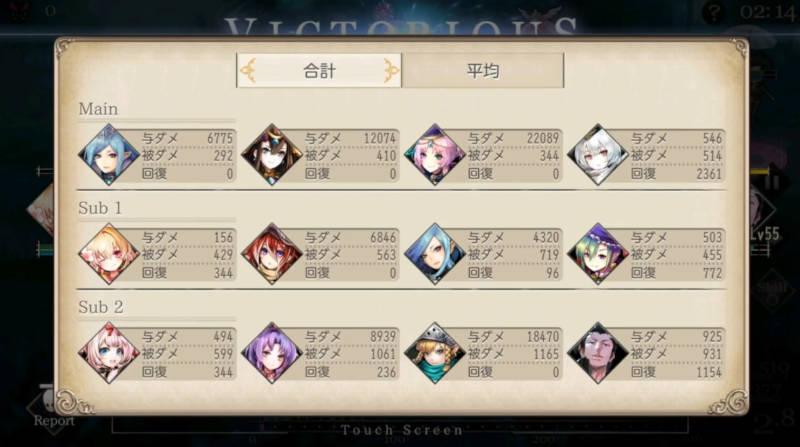 rimuru phantom challenge quest15