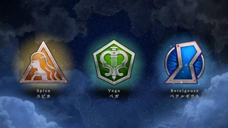 8th clan battle02