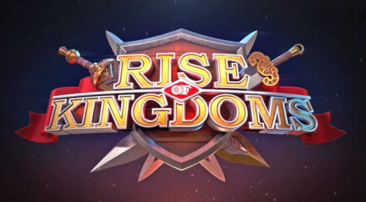 rise of kingdoms review