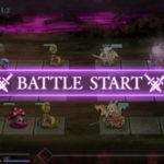 unknownbride story ch1 p5 battle3