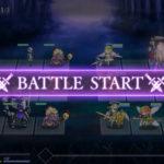 unknownbride story ch1 p7 battle7