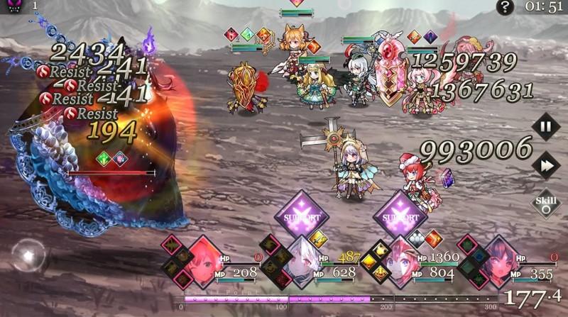 goetiax high priestess140