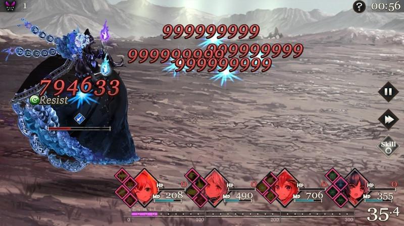 goetiax high priestess142