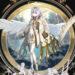 ミカエル! 懺禍の天使第1弾は双剣妹キャラ